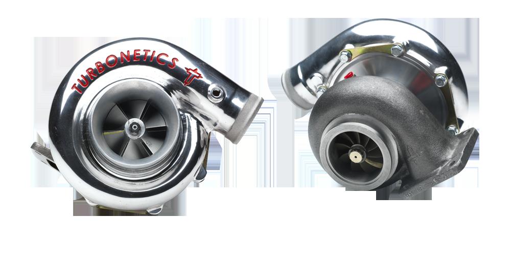 2010 2011 2012 2013 Camaro Ss Turbonetics Turbo Kit 15192
