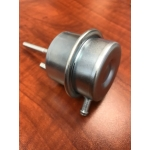 Aviation Wastegate Actuator Assy.