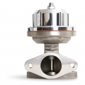 Wastegate Kit, Evolution 35mm