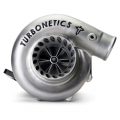 HPC Billet GT-K Turbochargers