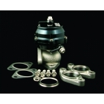Precision Turbo & Engine PW39 External Wastegate (39mm)