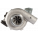 TNX 20 (67/52) Series Turbocharger