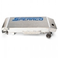 Subaru WRX Intercooler Kit 2008-2014