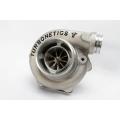Rotax  914 Experimental Aircraft Turbocharger