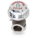 Wastegate Kit, Racegate RG-45